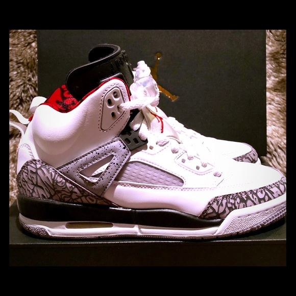 separation shoes a281f fdcd6 M 5bc49eff34a4ef2aa1c2de44